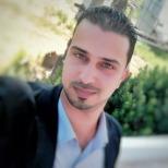 Ayman El-Nory