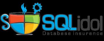 SQL Idol – Database Insurance